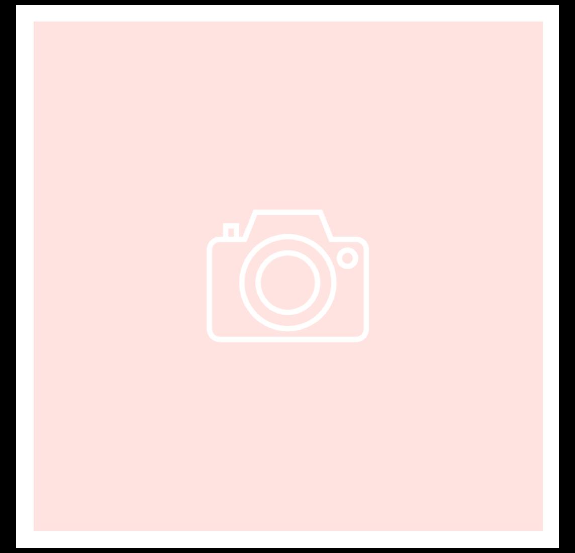 Camera Icon Instagram Pink Cameraiconinstagrampink Iphone Photo App Cute App Pink Camera
