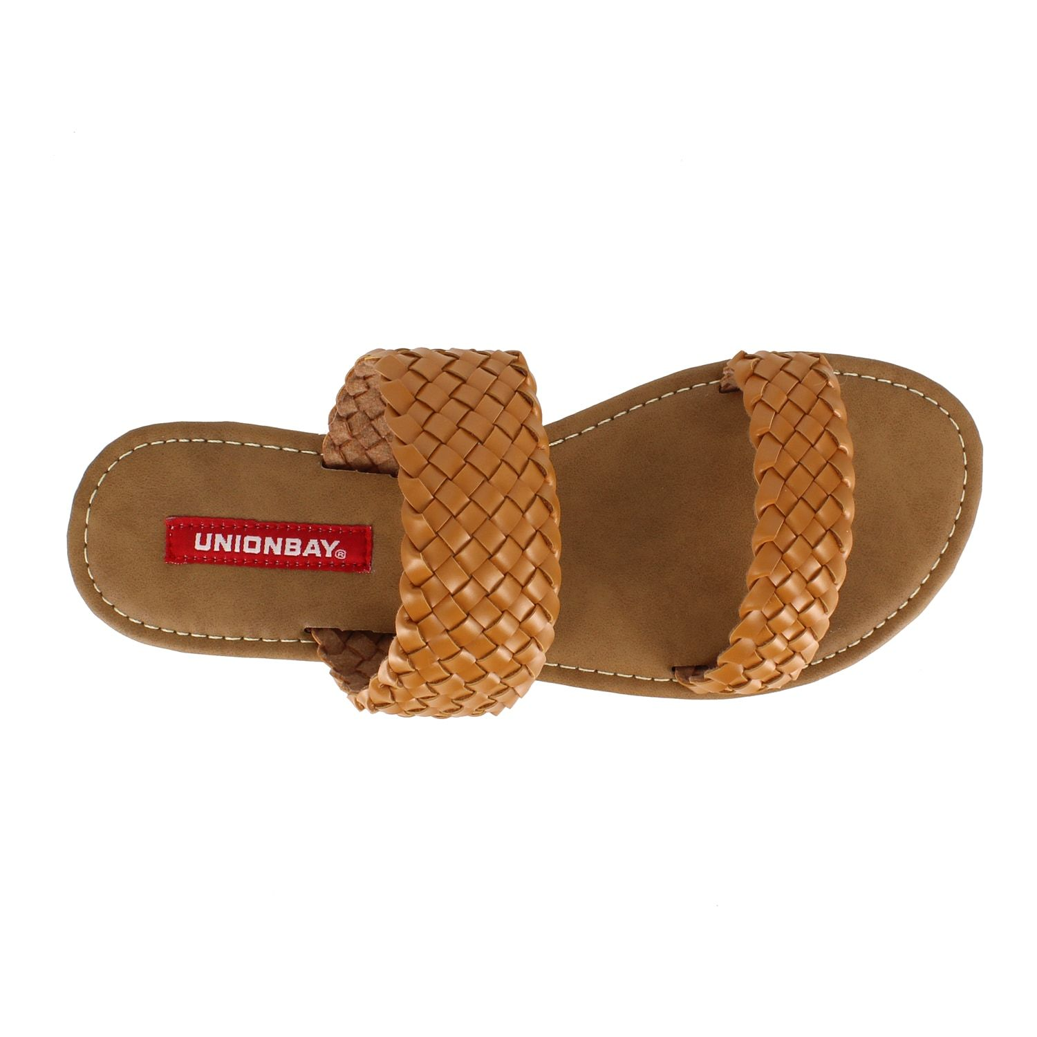 Journee Collection Florence Women's Sandals in 2019