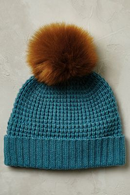 Yukon Faux Fur Beanie  be0c93082bd