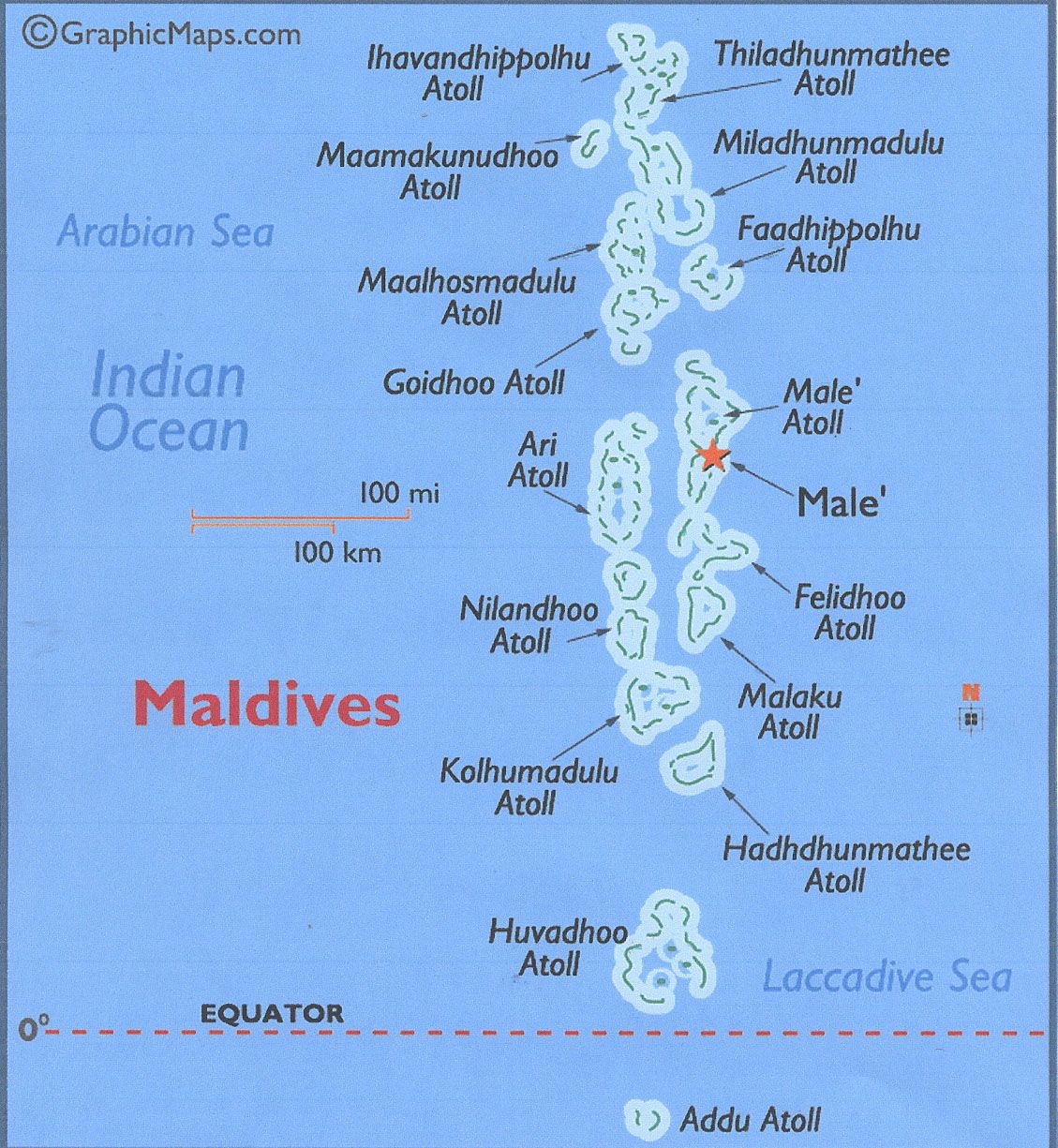 The Maldives Archipelago Map. The Maldives, a group of about ... on business map, maps map, land map, road map, geologic map, serengeti plain africa map, thematic map, climate map, topographical map, on a map, history map, european map, middle east resource map, science map, topological map, physical map, global map, geographic map, political map, physiographic map,