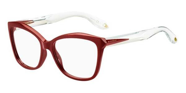 Givenchy GV 0008 QUL Eyeglasses   Products b6a7afd4b880