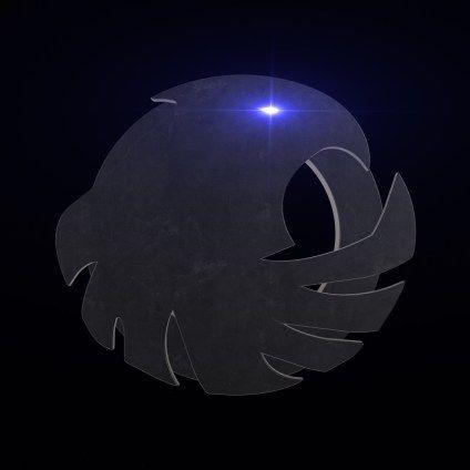 27+ Black Canary Logo Pics
