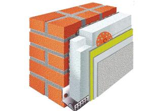 Kapataz - Ideas & Tools For Building: Ideas para aislar el calor de tu vivienda