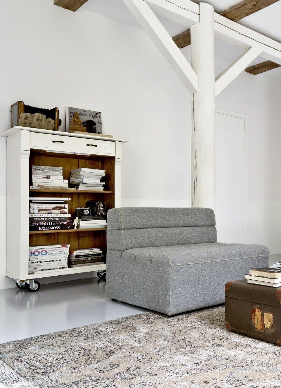 Mein Interior-Tipp: Finde Deinen ganz persönlichen Stil, bleibe ...