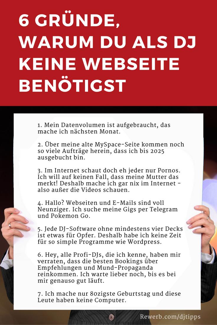 Beste Webseiten für Leute