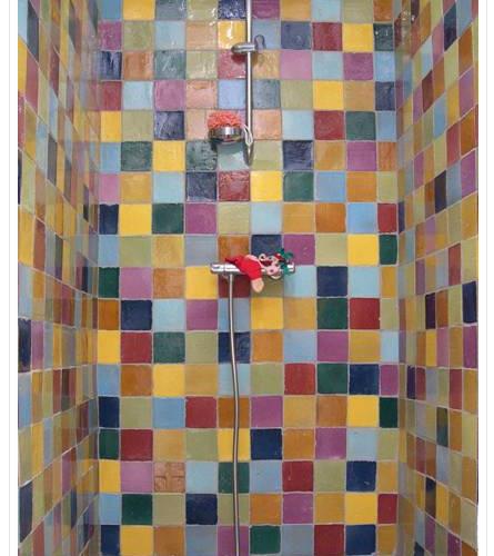 Carrelage et mosaïque, des idées design | Saint Lary | Pinterest ...