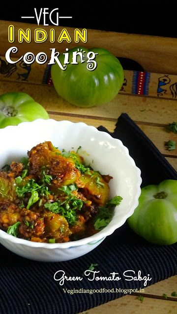 Veg indian cooking all recipes banquet pinterest green veg indian cooking all recipes forumfinder Image collections
