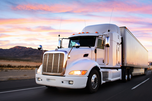 Products Venex Systems Inc Trucks Trucking Companies Truck And Trailer