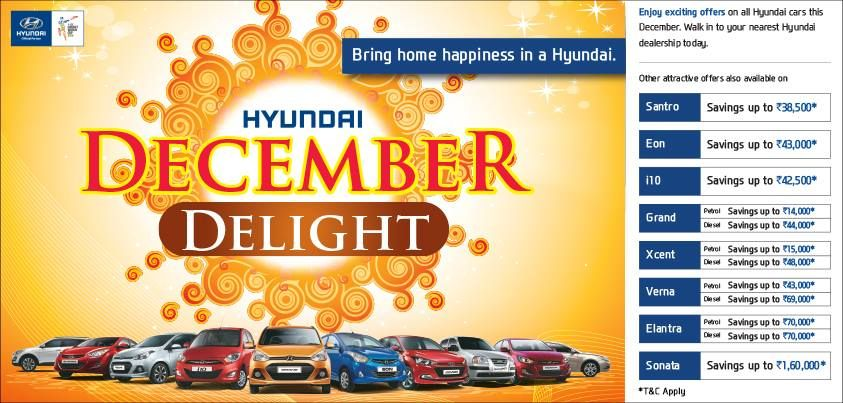 gift nearest drive using dealership with just find get pin card your hyundai test afree