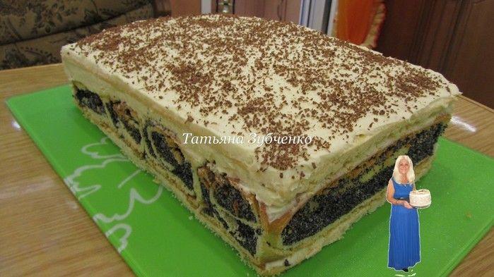 1h-107002 (700x393, 83Kb)   Десерты, Идеи для блюд ...