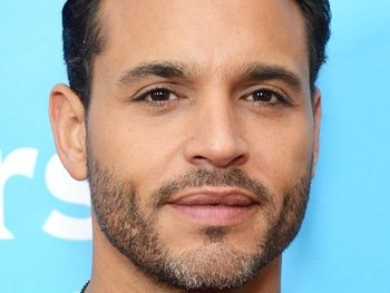 daniel sunjata instadaniel sunjata instagram, daniel sunjata facebook, daniel sunjata interview, daniel sunjata mother, daniel sunjata young, daniel sunjata gif hunt, daniel sunjata biography, daniel sunjata twitter, daniel sunjata sex and the city episode, daniel sunjata american actor, daniel sunjata height, daniel sunjata parents, daniel sunjata insta, daniel sunjata partner, daniel sunjata age