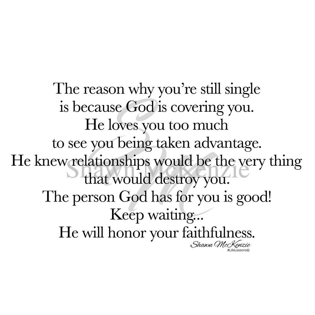 Godly Dating Quotes 328 Likes 6 Comments  Instagod Ministries Instagodministries