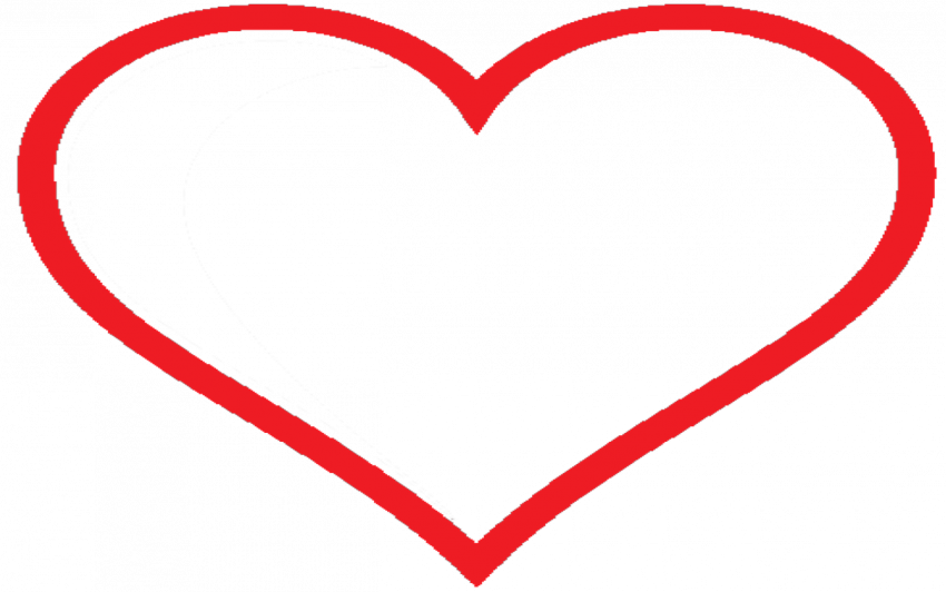 Two Hearts Love Heart Images Heart Wallpaper Heart Pictures