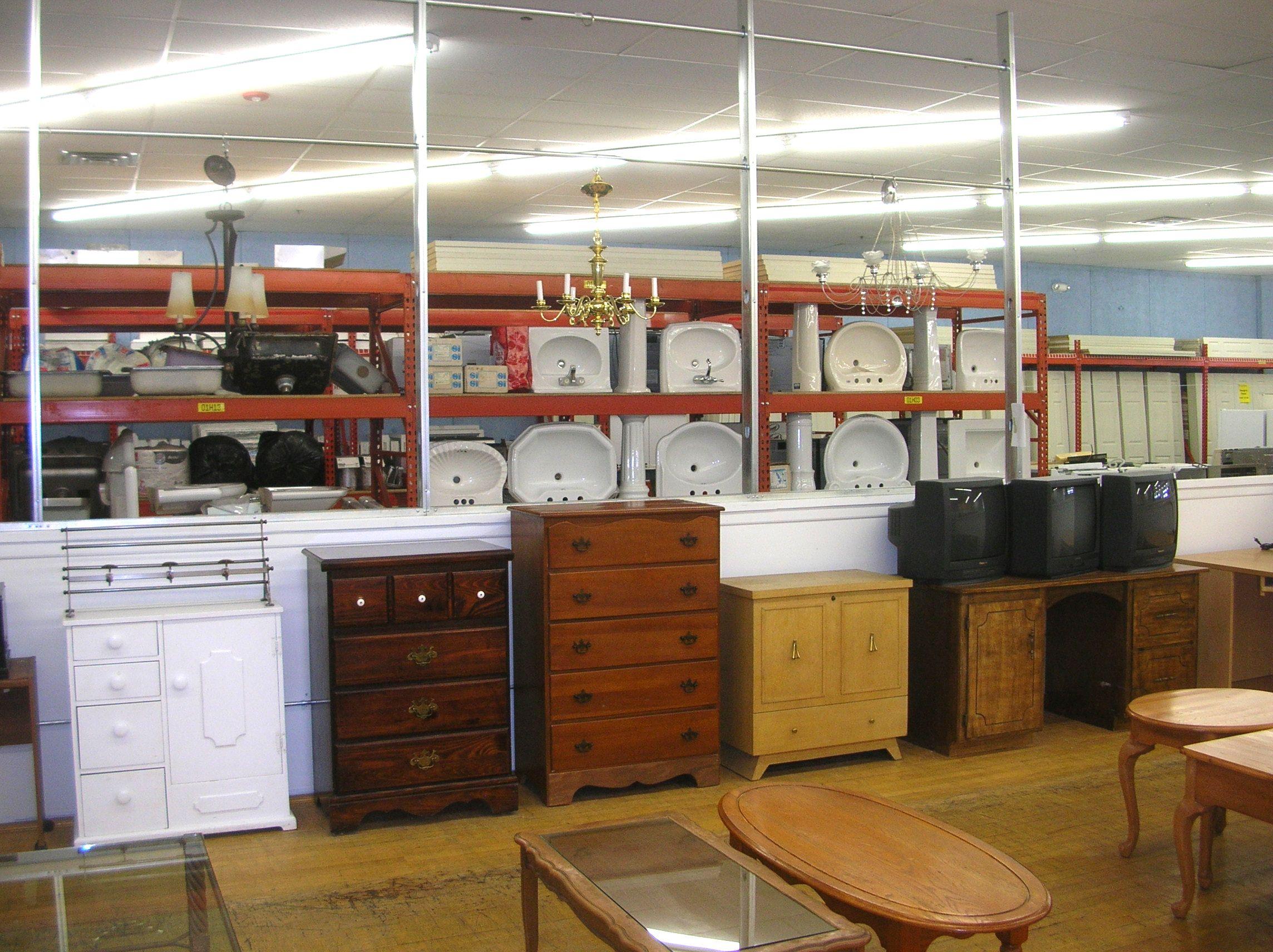 Restore Donate Kitchen Cabinets For Sale Kitchen Cabinets New Kitchen Cabinets