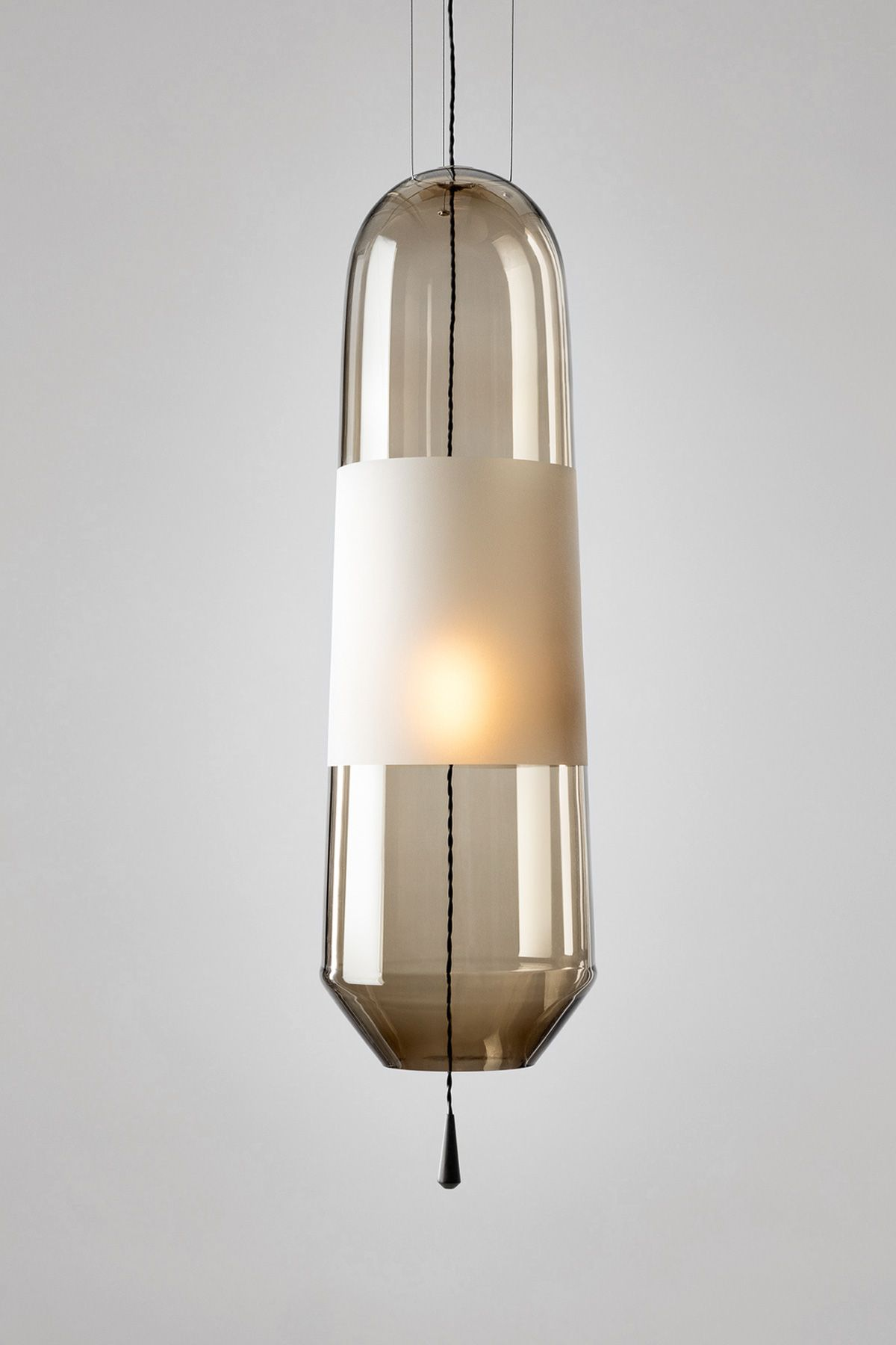 Italienische Küchenlampen 6 Favorite Designs Of Dutch Design Week Mydubio Shapes