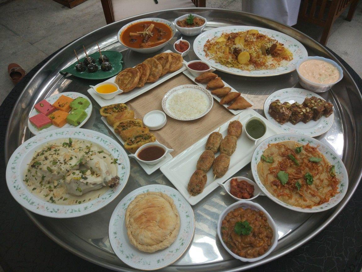 Kheema pav in bangalore dating