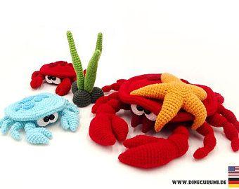 Lion Crochet Pattern Amigurumi : Lion crochet pattern amigurumi amigurumi patterns crochet and