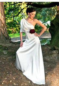 9316831e296 Sarah Foy Weddings Married Abroad