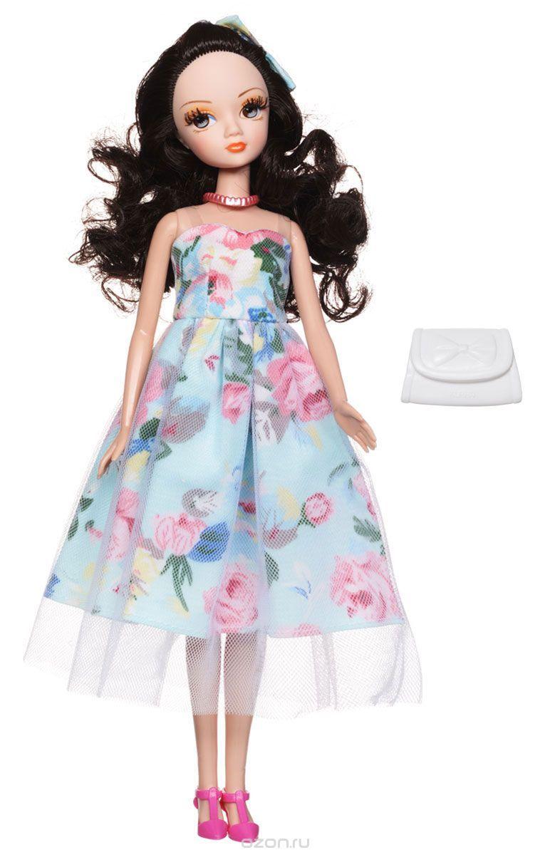 Детские платья озон