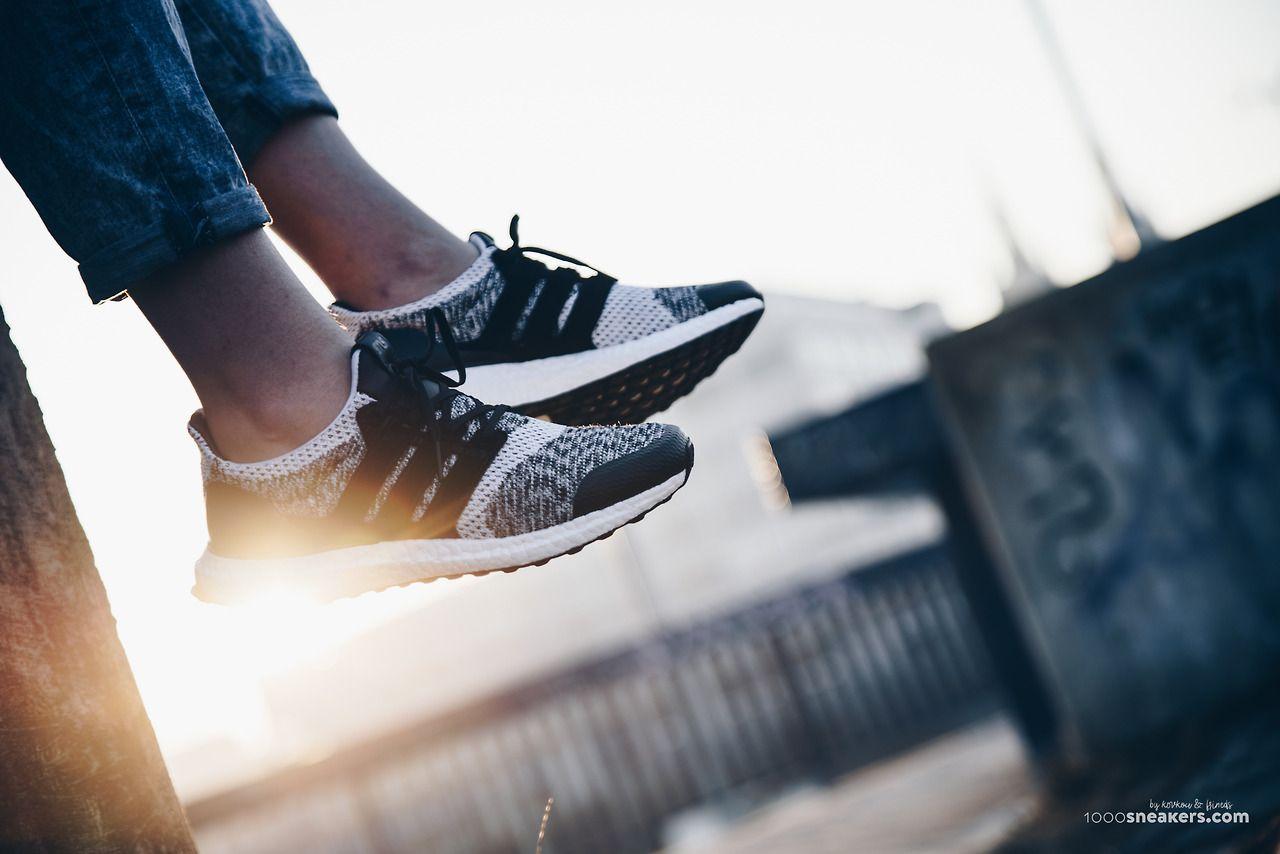 , proprio come il paradiso!footshop adidas sadp scarpe pinterest