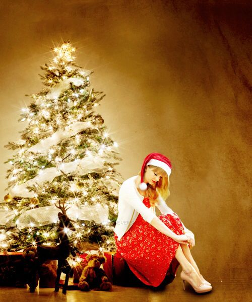 Such A Sweet Picture Love Love Love Taylor Swift Taylor Swift Christmas Taylor Swift Pictures Taylor