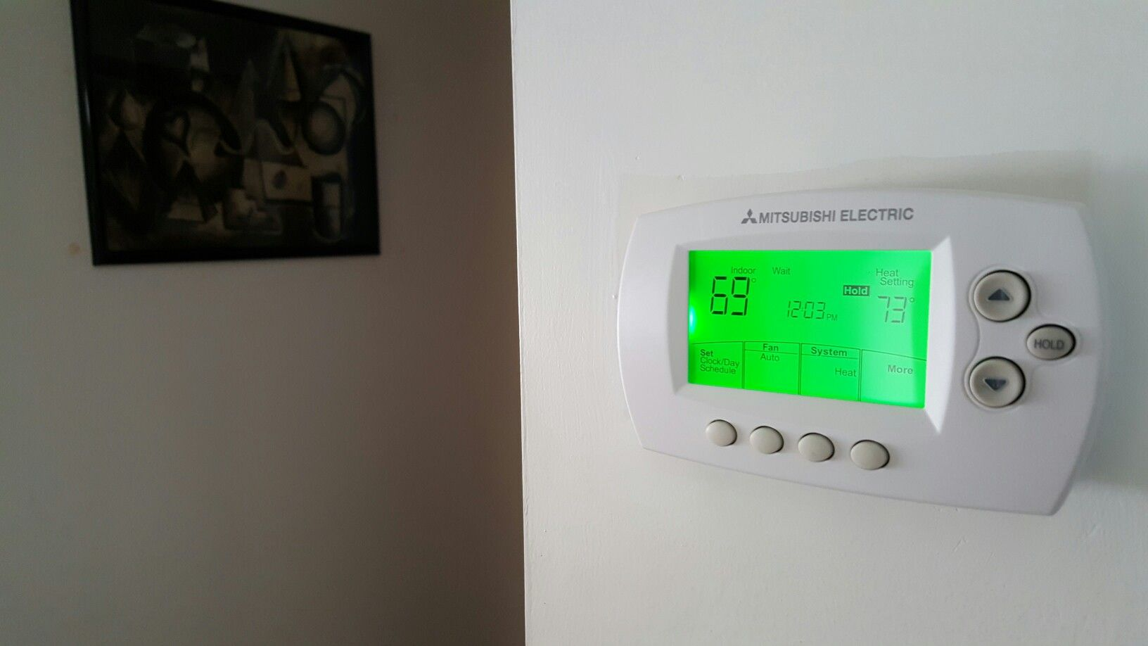 22 Smart Thermostats For Your Home Ideas In 2021 Smart Thermostats Heating And Air Conditioning Thermostat