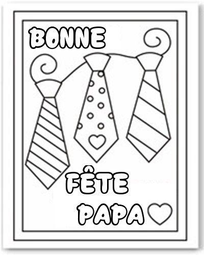 Dessin Bonne Fete Papa : dessin, bonne, Handmade, Fathers, Ideas, Naptime, Fête, Pères,, Coloriage, Peres,, Cartes, Peres