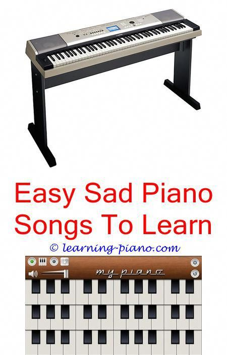 8 Astonishing Unique Ideas: Piano Cake Holidays piano ...