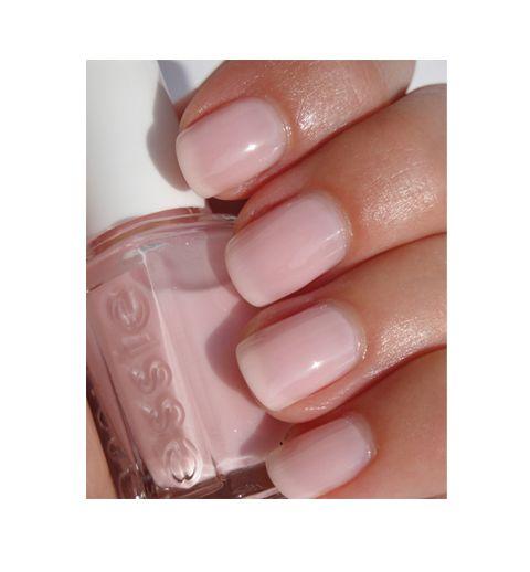 Brides nails