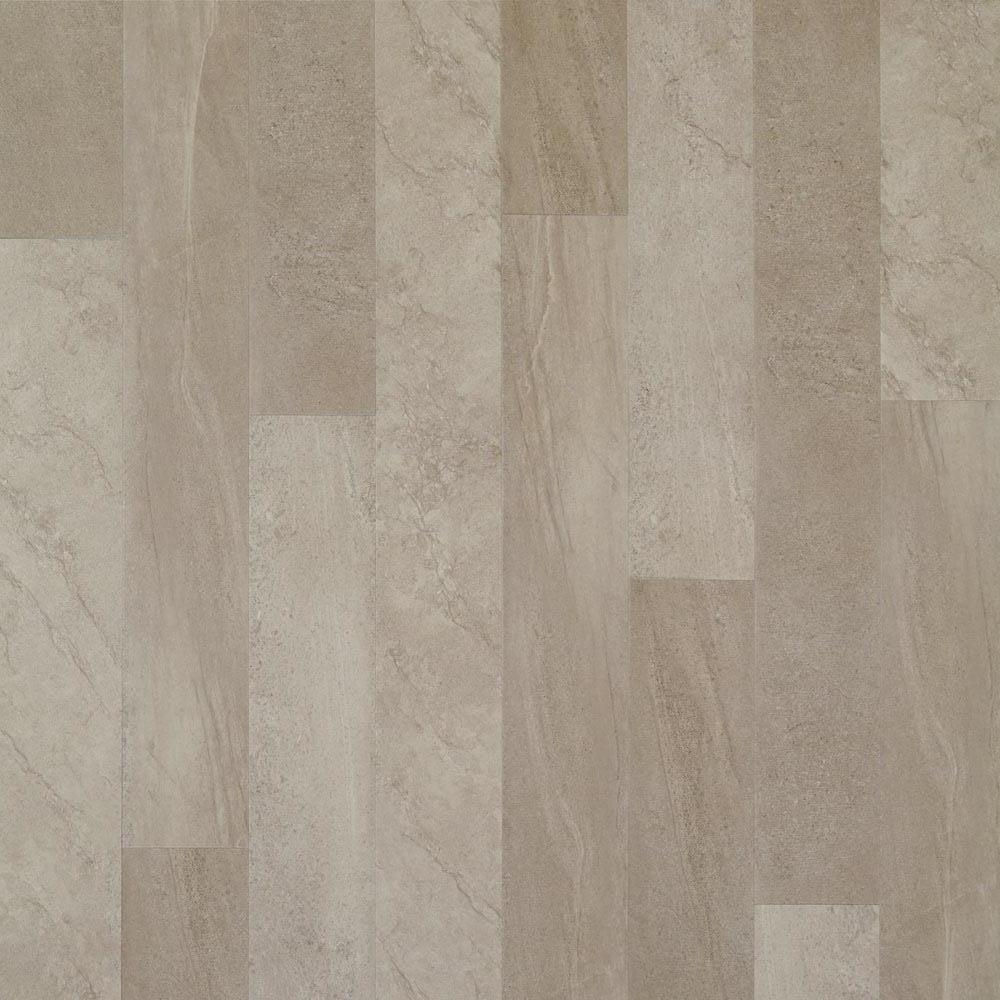Mannington Adura Luxury Vinyl Tile Flooring Vinyl tile