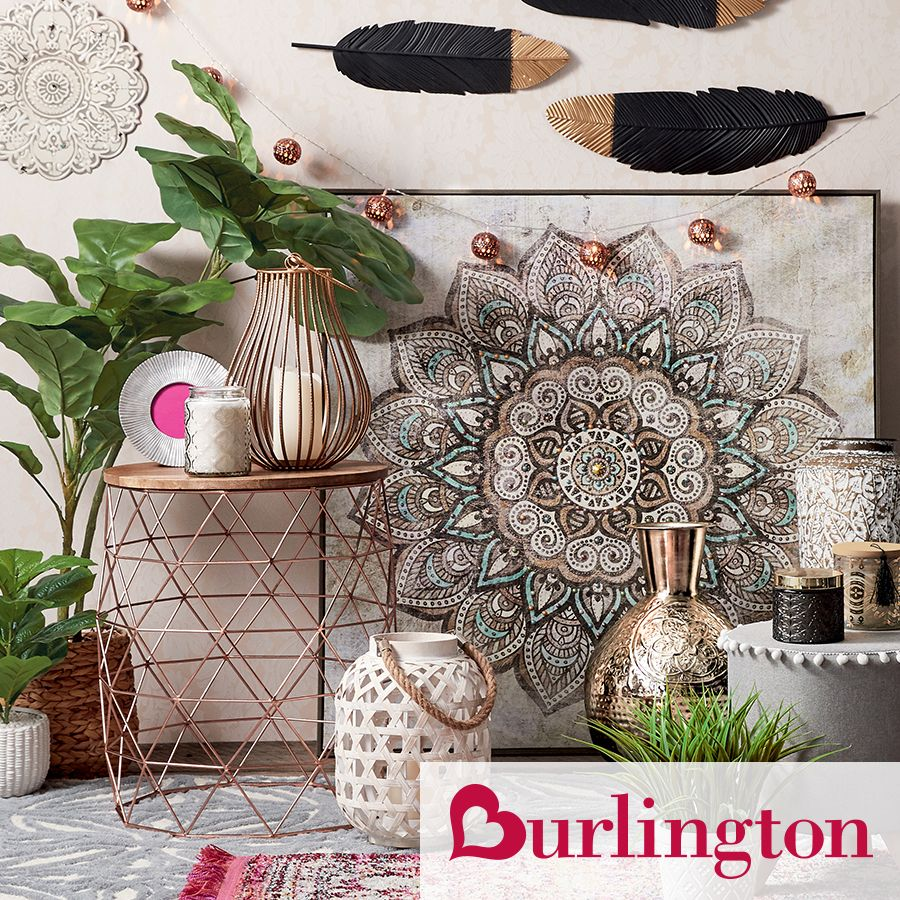 Whether You Re A Jet Setter Or Prefer To Stay Local Burlington