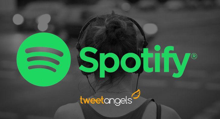Buy Spotify Play Spotify music, Music streaming app