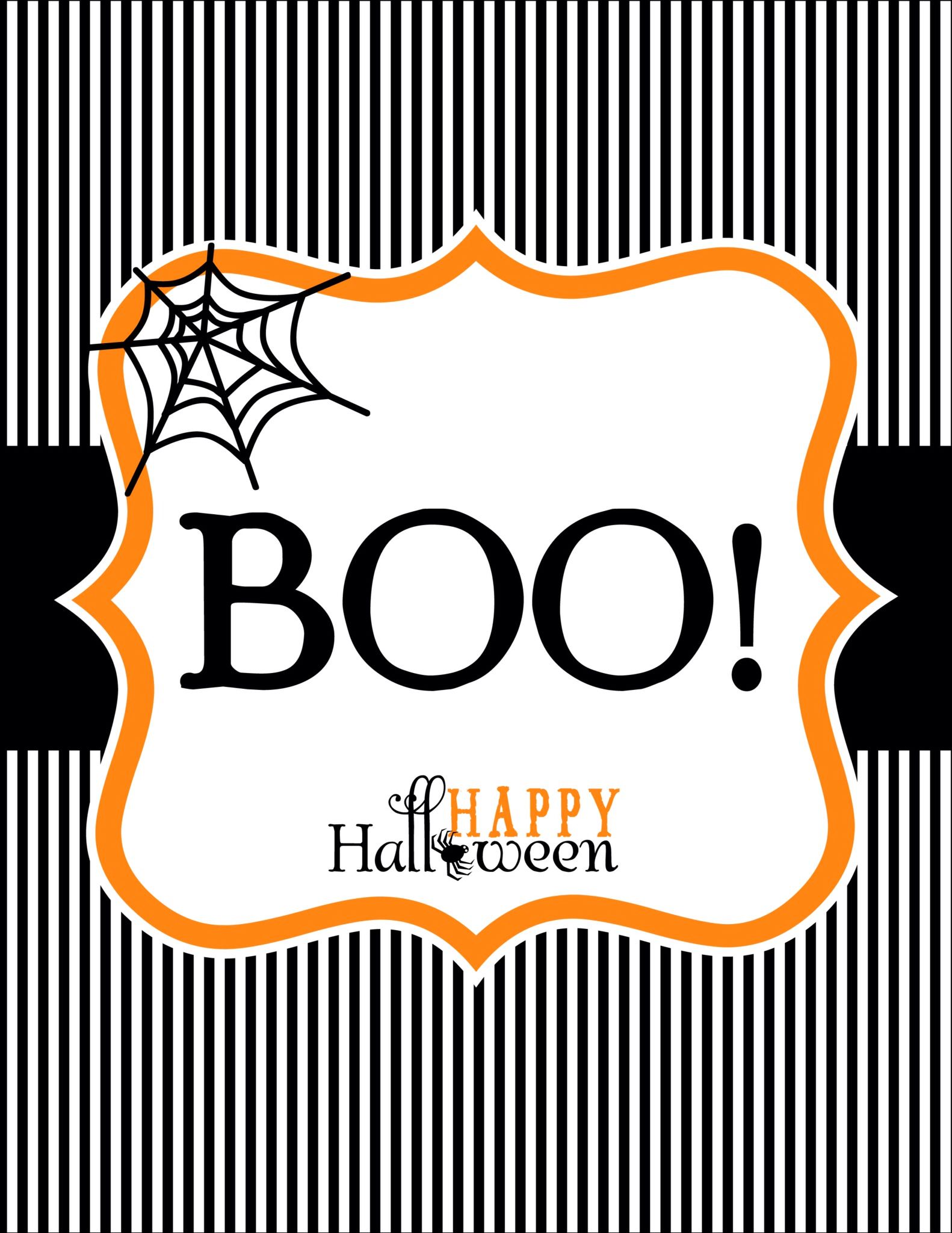 Halloween | Halloween: Signs, Pictures, and Sayings | Pinterest