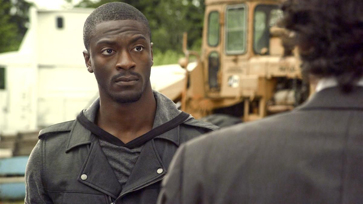 Leverage_310_12_Aldis Hodge_Ph Erik Heinila_19556_010_0759_R.jpg (1200×675)
