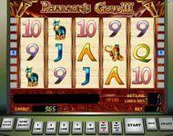 Игровые автоматы играть бесплатно и без регистрациизолото партии обзор русских онлайн казино