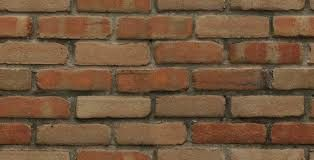 Image result for brick texture seamless