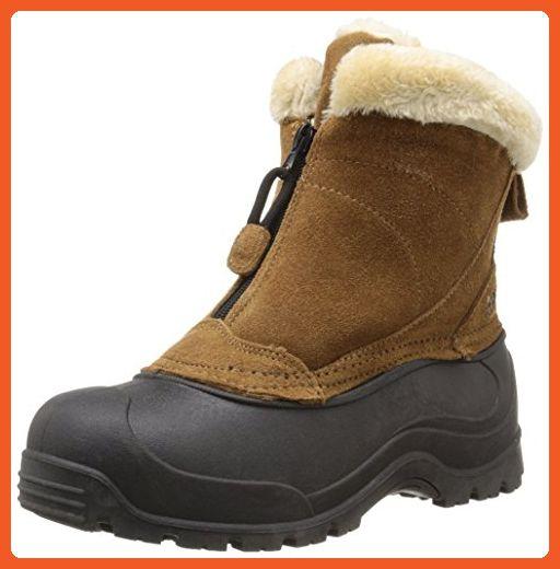 Women's Sun Ridge Cold Weather Boot