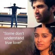 Résultat De Recherche Dimages Pour Tamil New Movie Quotes My