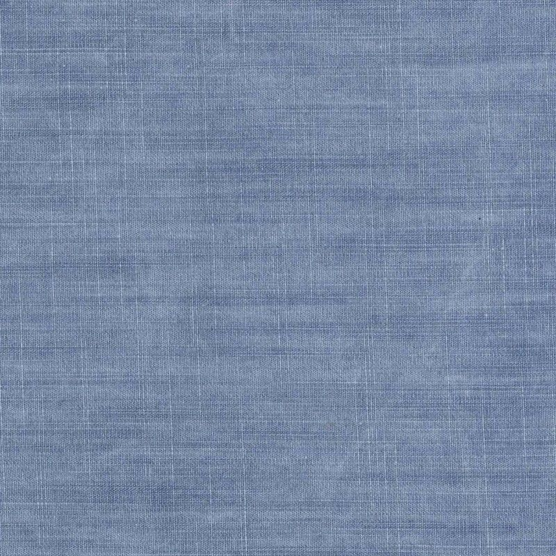Denim cross fibre chambray very light blue cotton for Chambray fabric