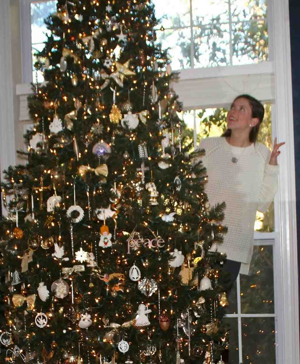 New Post home alone christmas decorations Decors Ideas Pinterest