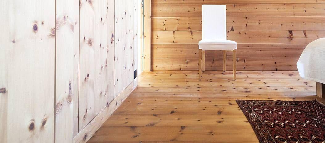 Pin Auf Dielenboden Aus Massivholz Einrichtungs Ideen