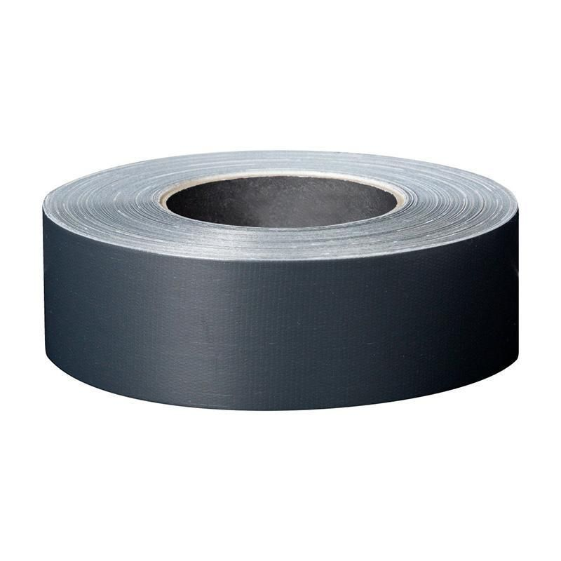 Photo of Ferociously Strong Duct Tape