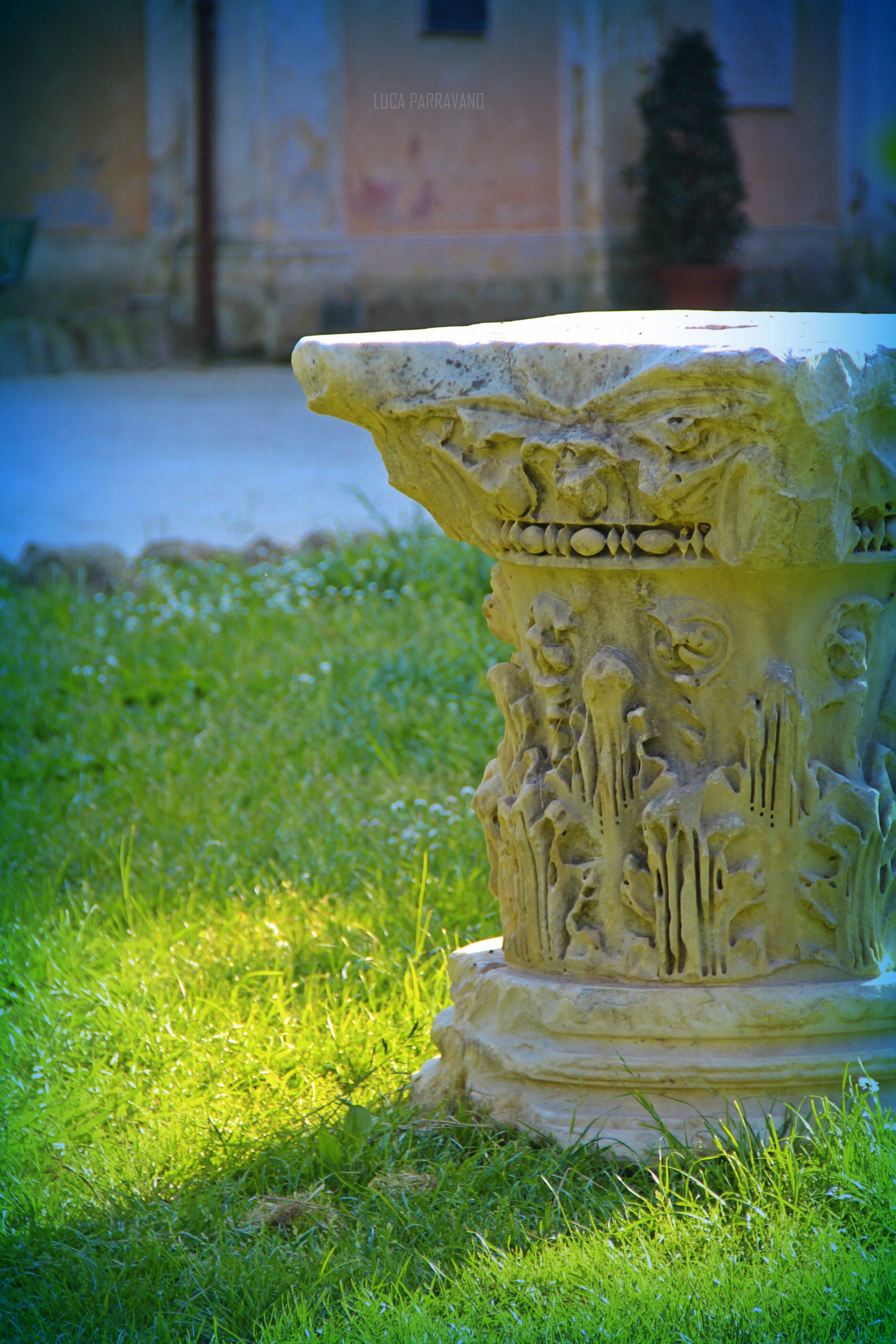 Roma Villa Celimontana Villa, Foto, Roma