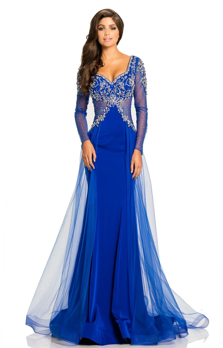 Sherri Hill Bridal 81043 Miss Priss Prom and Pageant store