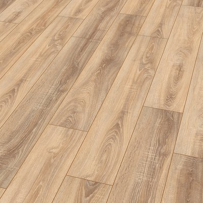 Elesgo Floor Usa 8 X 52 X 10mm Oak Laminate Flooring Color Oak Laminate Flooring Oak Laminate Flooring
