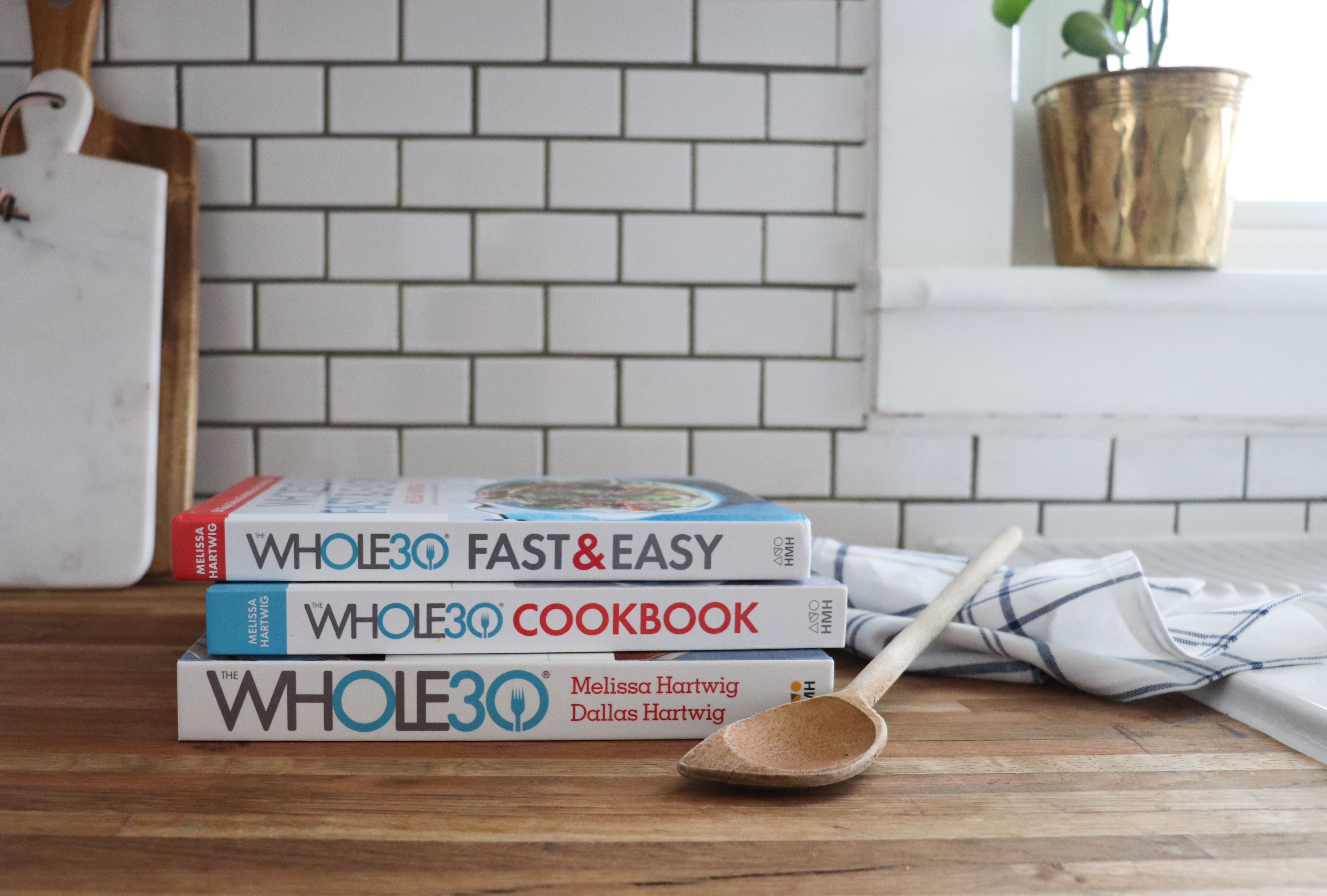 Amazon Whole30 Shopping Guide Whole 30, Little peach