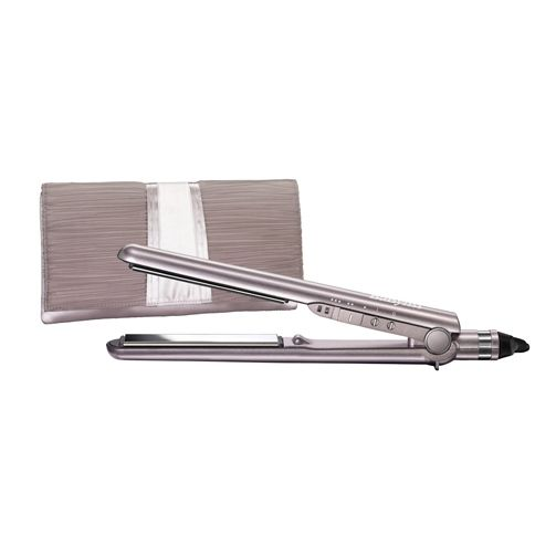 Babyliss Elegance Straightener - a massive 56% saving - just £34.99 on www.thehealthcounter.com