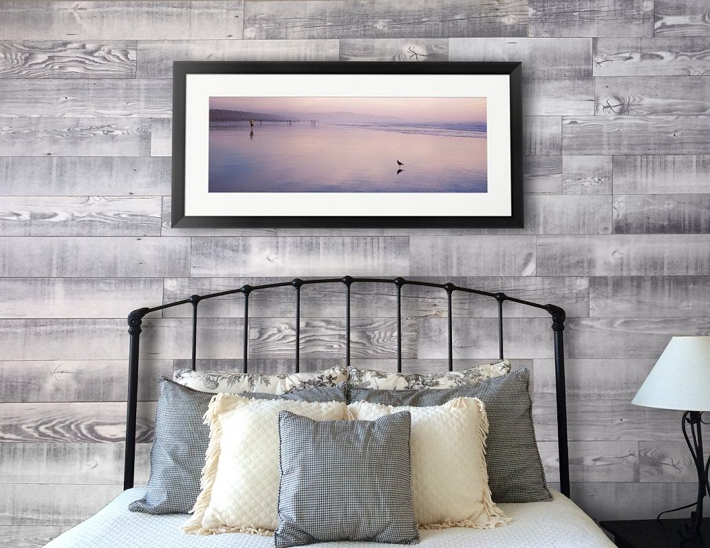 Accent Walls Wood Bedroom Wall Master Bedroom Wood Wall Bedding Master Bedroom Wood Panel Walls Wood Paneling Walls Living Roo Artis Wall Accent Wall Bedroom Bedroom Wall