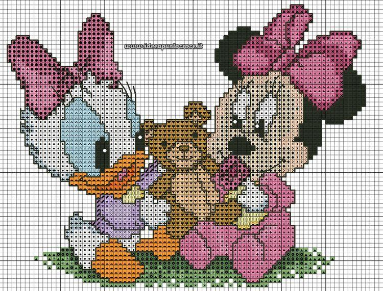 Famoso aca274681527a10f91f78f4baa07108f.jpg 750×571 pixels | Pano  SH96
