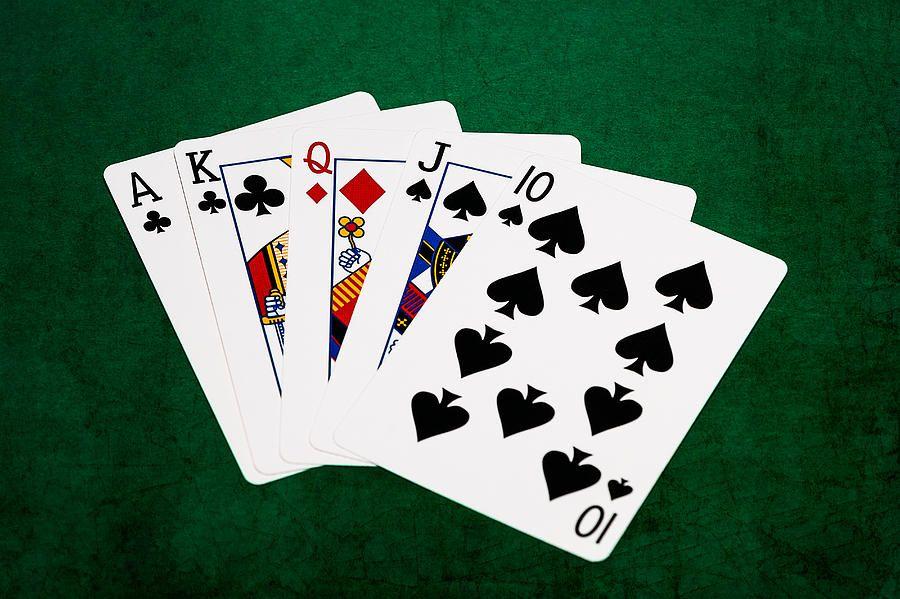 Guia Completo De Como Jogar Poker Regras E Principais Termos Jogo De Poker Poquer Jogo De Cartas